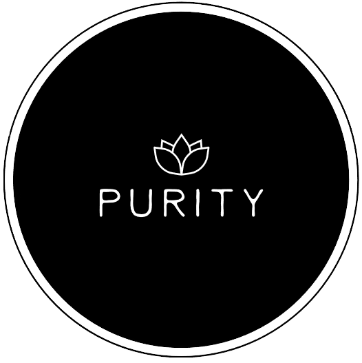 Purity Clothing