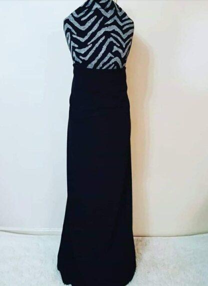 Maxi dress x 2