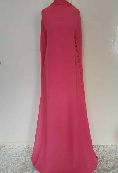Midi dress x 2