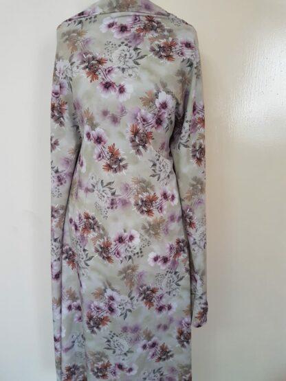 Mini dress x 4